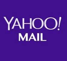 Yahoo Email Lookup Yahoo Mail Login Yahoo Mail New Account Sign In Steps Cus Relief