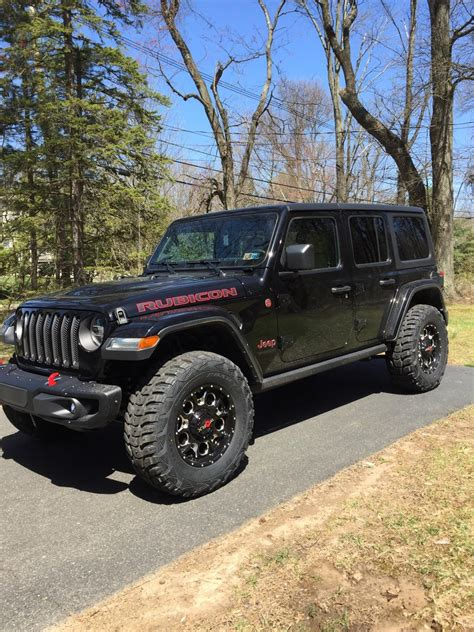 popular jeep tires size weights specs pics