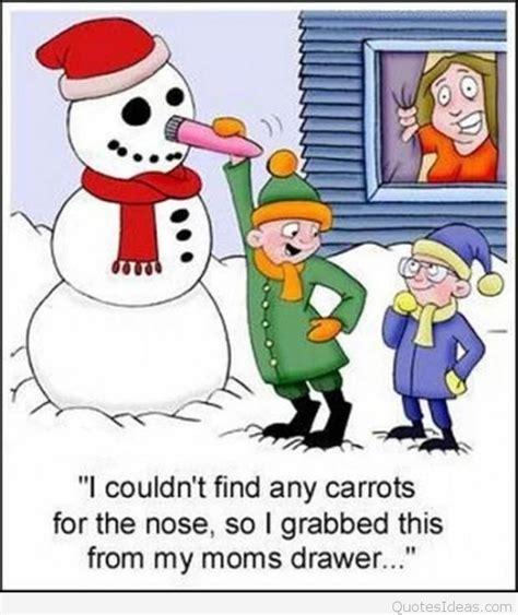 funny merry christmas sayings  funny christmas pics