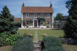Uk For Sale Mansions For Sale Uk Search For A Mansion For Sale In The Uk
