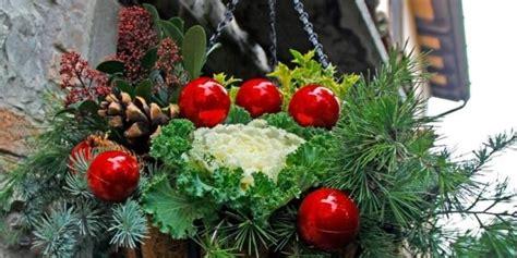 decorazioni natalizie da appendere al soffitto fai da te decorare e abbellire cose di casa