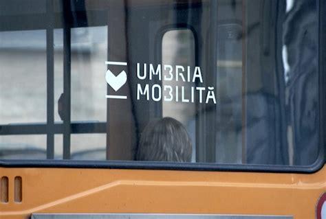 umbria mobilità spoleto umbria mobilit 224 mancanza di risorse non ascrivibile alla