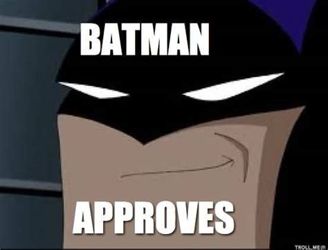 Batman Meme Maker - 67 most funny batman memes on the internet picsmine