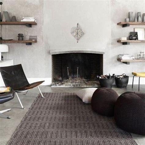 Limited Editions 7753 Silk Zigzag il salone dell mobile 2012 the carpet