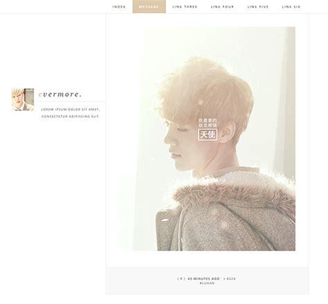 kpop themes code ᴋ ᴄ ᴏ ɴ ᴇ ᴛ