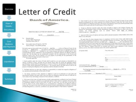 Import Letter Of Credit Ppt Import Process Of Bmw 335i Powerpoint Presentation Id 1148506