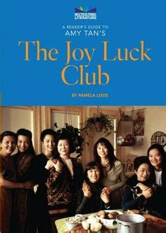 1000 images about the joy luck club on pinterest 1000 images about teaching the joy luck club on pinterest