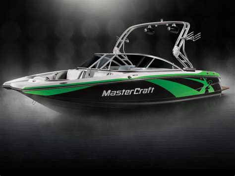 mastercraft jet boats 17 best images about mastercraft boats on pinterest