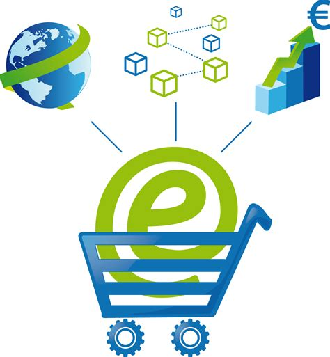 For Ecommerce predictive analysis in ecommerce pingax