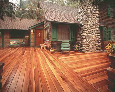 redwood refinishing tips  humboldt redwood