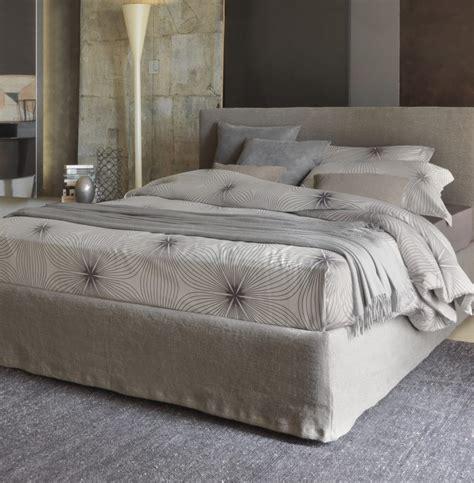 promozione letti flou promozioni su mobili e arredamenti di design selva interior