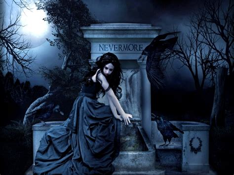 wallpaper gothic couple scary wallpaper bloody flower scary wallpapers
