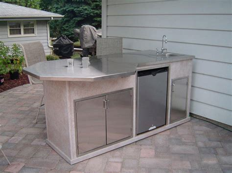 commercial stainless steel and countertop commercial residential stainless steel countertops new