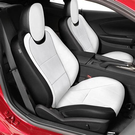 bmw custom seats bmw seat covers custom bmw seat covers auto design tech