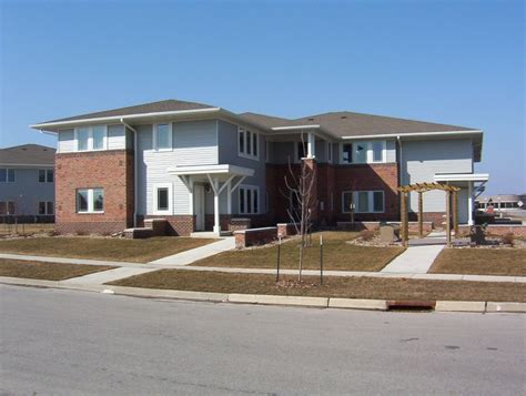 One Bedroom Apartments In Kent Ohio by Apartment For Rent In 2603 Kent 2 Br 2 Ba Ames Ia