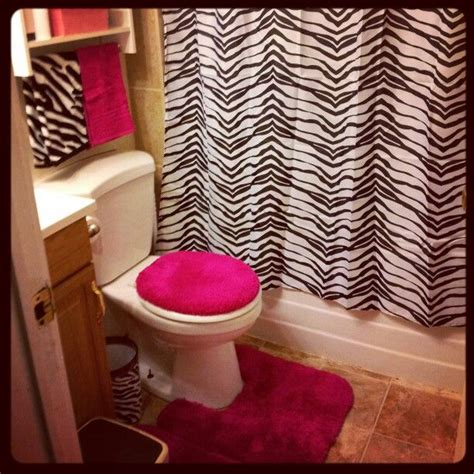 super small bathroom ideas super cute small bathroom ideas there s no place like