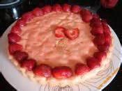 ilek buketi resmi kolay ve resimli nefis yemek tarifleri 199 ilek j 246 leli pasta tarifi nasıl yapılır resimli