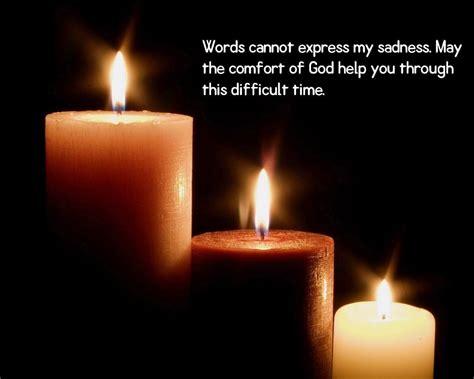 condolence quotes 121 condolences quotes my deepest sympathy words