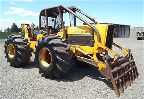 Skidder Minnie 17 best images about tractors machinery equipment on