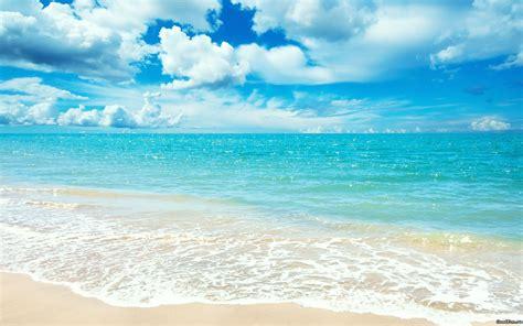 ocean wallpapers  screensavers  images