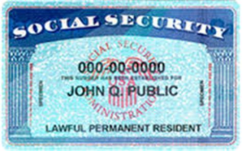 Search Marriage Records By Social Security Number When It S To Find Someones Social Security Number