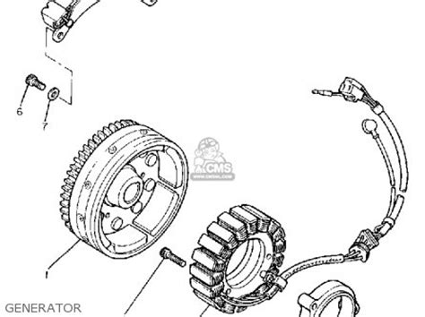 harley heated grips wiring diagram harley free engine