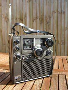 Buku Elektronika Radio Transistor Recorder Cassette 1961 sony model tfm 121 transistor radio tr 620 trw 621 tr 84 print ad seasons sony and the