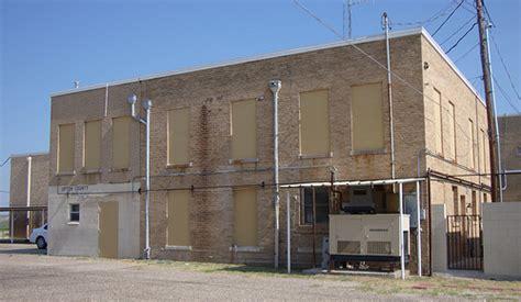 Rankin County Arrest Records Upton County Rankin Flickr Photo