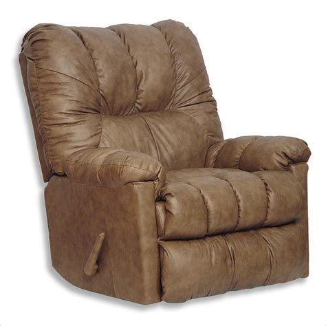 Oversized Rocker Recliner Recliners Recliner Cheap Recliners Leather Recliners Cymax At Discount Sale Prices