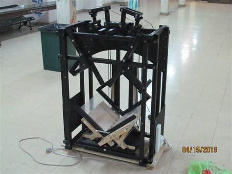 diy book scanner scanner for cnba library diy book scanner