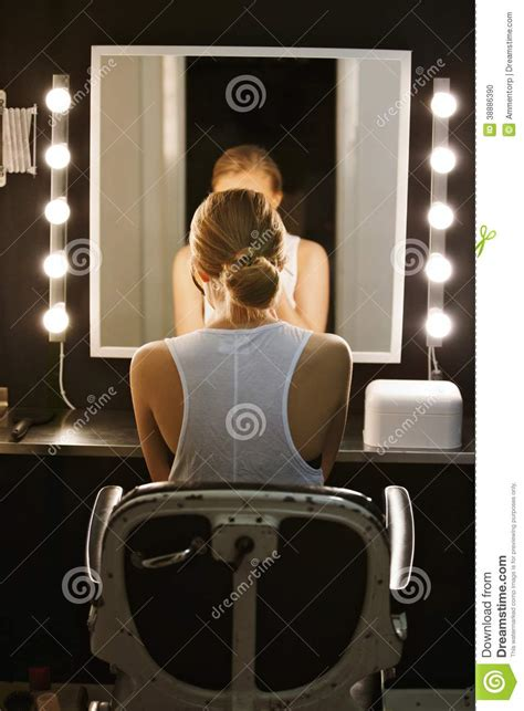 backstage makeup mirror with lights the gallery for gt backstage makeup mirror