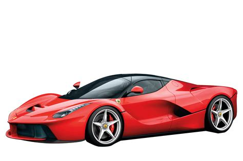 laferrari msrp la msrp new cars review