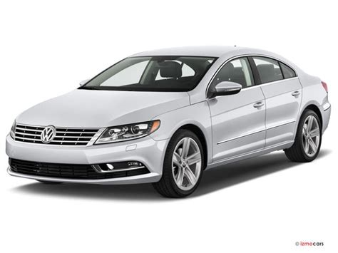 volkswagen cars 2017 2017 volkswagen cc prices reviews and pictures u s