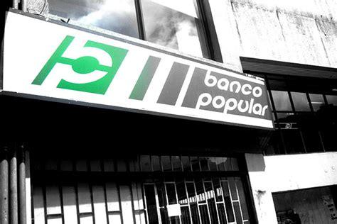 banco popular colombia banco popular de colombia presenta tarjeta para pensionistas