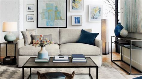 interior design for beginners interior design 101 where beginners should get started