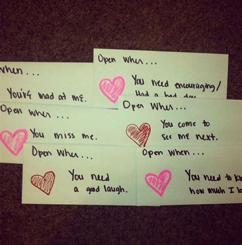 valentines letter for boyfriend the world s catalog of ideas