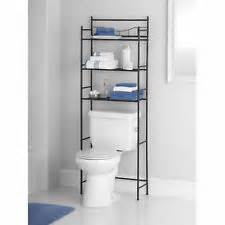 toilet bathroom organizer the toilet storage ebay
