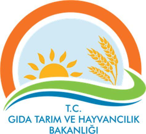 tarim logo vectors free download