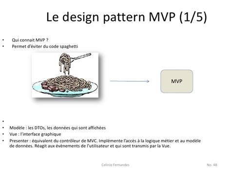 design pattern dto presentation of gwt 2 4 powerpoint version