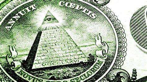 the illuminati what is the illuminati