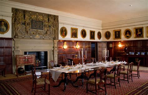 Interiors Of Kitchen by File Hardwick Hall Interior 4 6881717218 Jpg Wikimedia