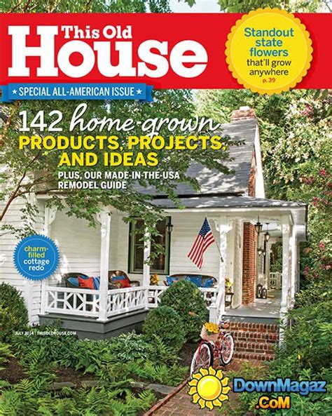 Maine Home And Design July 2014 This House July 2014 187 Pdf Magazines