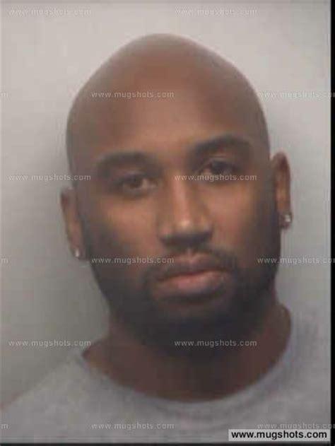 Arrest Records Fulton County Ga Louis C Briscoe Mugshot Louis C Briscoe Arrest Fulton County Ga