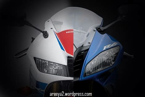 Motor Roda 3 Merk Nozomi Type Azabu 150cc Water Coller Dan Radiator setelah perang 150cc akankah berkelanjutan ke sportfairing 150cc cxrider