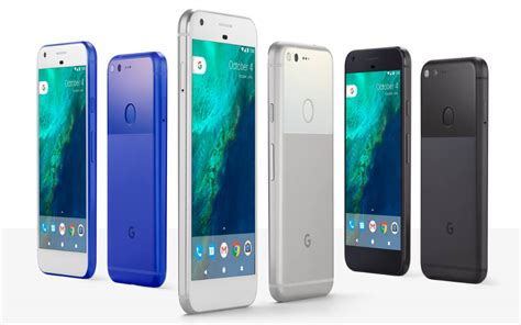 Google Giveaways - enter the google pixel xl giveaway to win a free phone