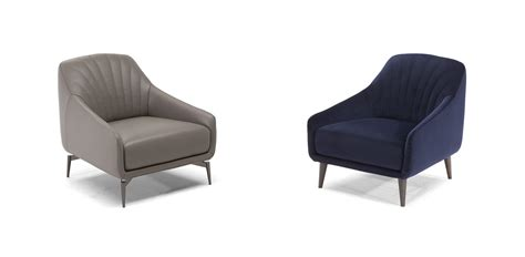 select comfort investor relations occasional chairs natuzzi editions