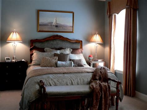 Award Winning Bedroom Designs Information About Rate My Space Questions For Hgtv Hgtv