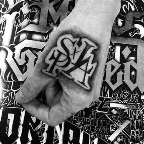 symbol hand tattoo chicano chicano tattoo pinterest symbols chicano  hand tattoos