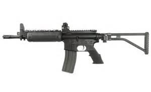 Jual Airsoft Gun Winchester recoil shop uncustom gbb we redwolf custom socomgear sniper kaskus archive