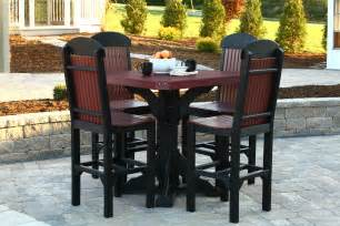 Cherry Dining Room Set tables amp chairs amish merchant